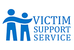 Victim Support Services