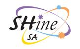 Shine SA