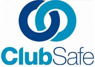 Club Safe