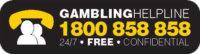 Gambling Helpline